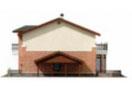 Изображение uploads/gss/goods/252/thumb_4.jpg к проекту дома из СИП-панелей АСД-1252