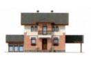 Изображение uploads/gss/goods/252/thumb_5.jpg к проекту дома из СИП-панелей АСД-1252