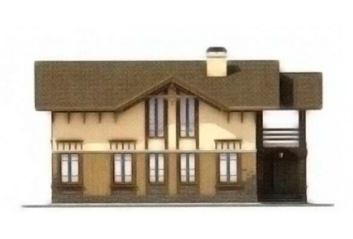 Изображение uploads/gss/goods/253/big_2.jpg к проекту дома из СИП-панелей АСД-1253