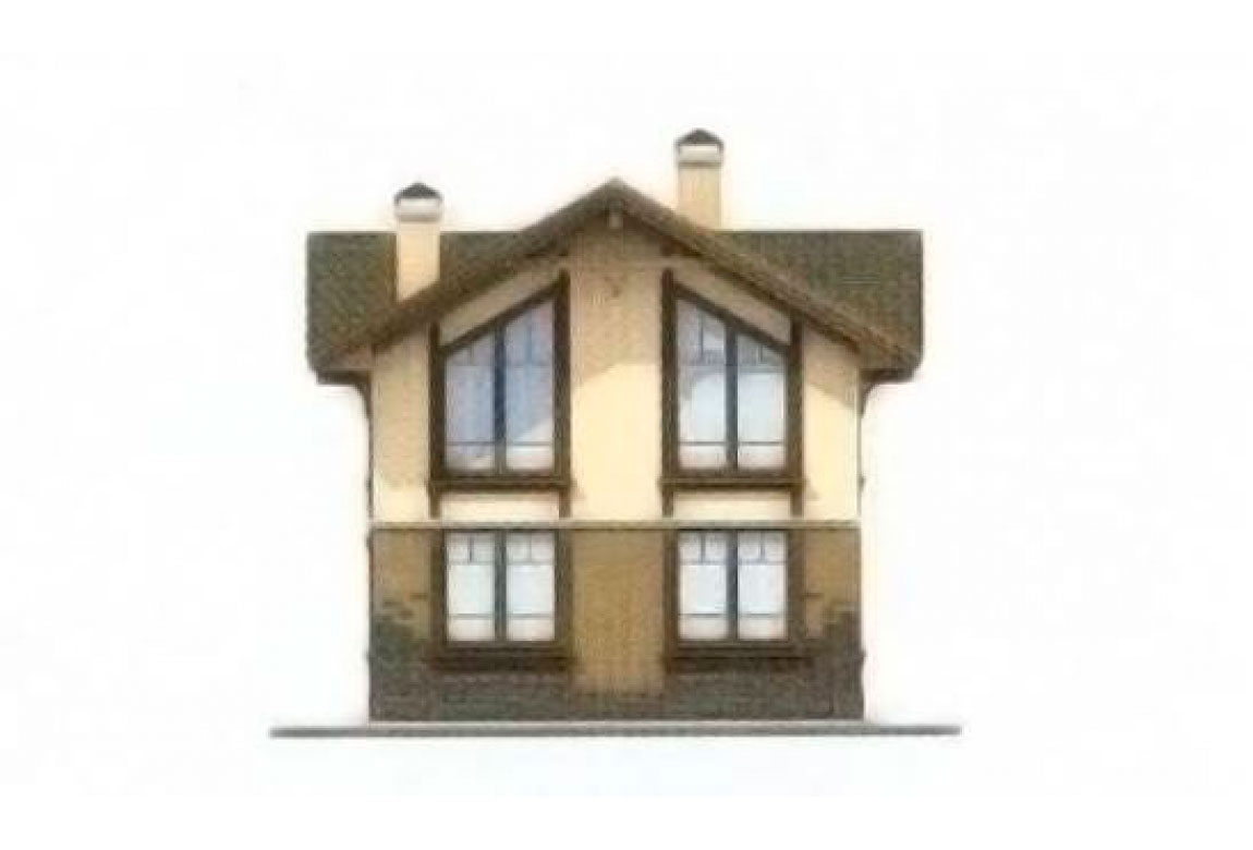 Изображение uploads/gss/goods/253/big_3.jpg к проекту дома из СИП-панелей АСД-1253