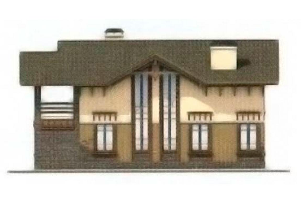 Изображение uploads/gss/goods/253/big_4.jpg к проекту дома из СИП-панелей АСД-1253