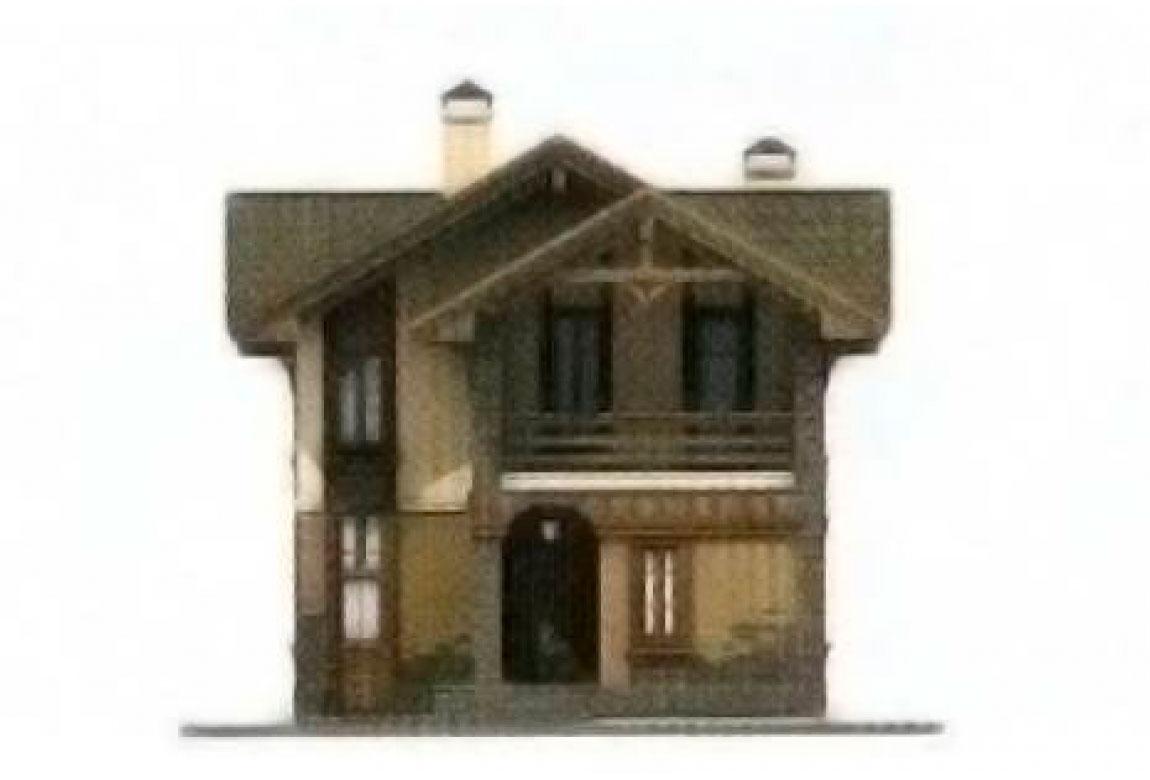 Изображение uploads/gss/goods/253/big_5.jpg к проекту дома из СИП-панелей АСД-1253