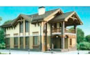 Изображение uploads/gss/goods/253/thumb_1.jpg к проекту дома из СИП-панелей АСД-1253