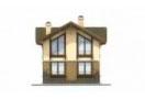 Изображение uploads/gss/goods/253/thumb_3.jpg к проекту дома из СИП-панелей АСД-1253