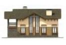 Изображение uploads/gss/goods/253/thumb_4.jpg к проекту дома из СИП-панелей АСД-1253