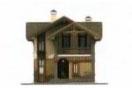 Изображение uploads/gss/goods/253/thumb_5.jpg к проекту дома из СИП-панелей АСД-1253