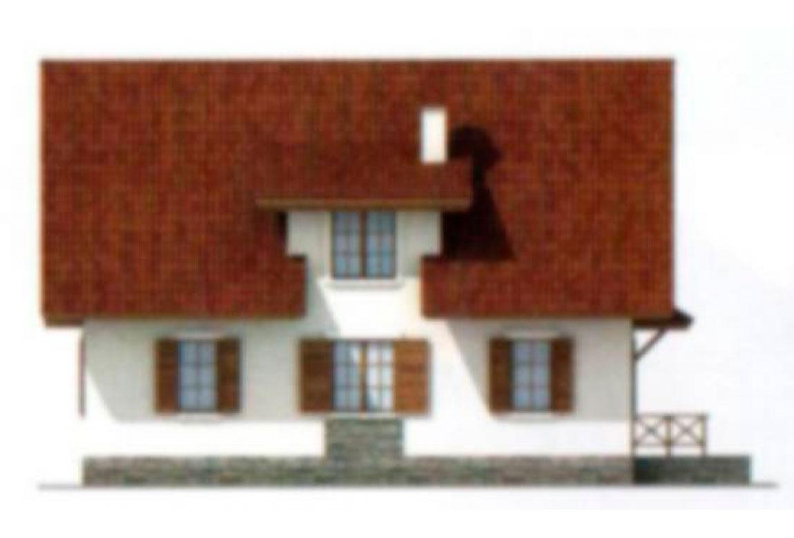 Изображение uploads/gss/goods/254/big_2.jpg к проекту дома из СИП-панелей АСД-1254