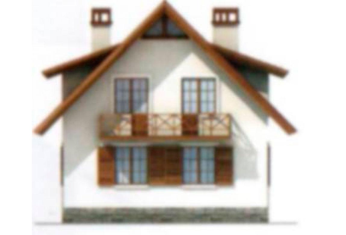 Изображение uploads/gss/goods/254/big_3.jpg к проекту дома из СИП-панелей АСД-1254