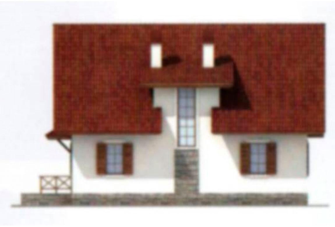Изображение uploads/gss/goods/254/big_4.jpg к проекту дома из СИП-панелей АСД-1254