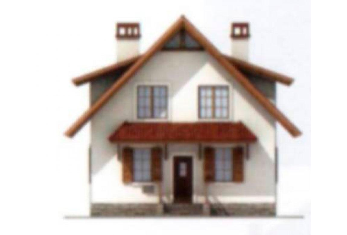 Изображение uploads/gss/goods/254/big_5.jpg к проекту дома из СИП-панелей АСД-1254