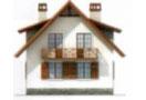 Изображение uploads/gss/goods/254/thumb_3.jpg к проекту дома из СИП-панелей АСД-1254