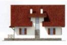 Изображение uploads/gss/goods/254/thumb_4.jpg к проекту дома из СИП-панелей АСД-1254