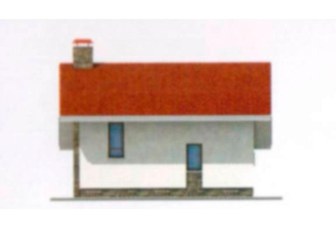 Изображение uploads/gss/goods/255/big_2.jpg к проекту дома из СИП-панелей АСД-1255