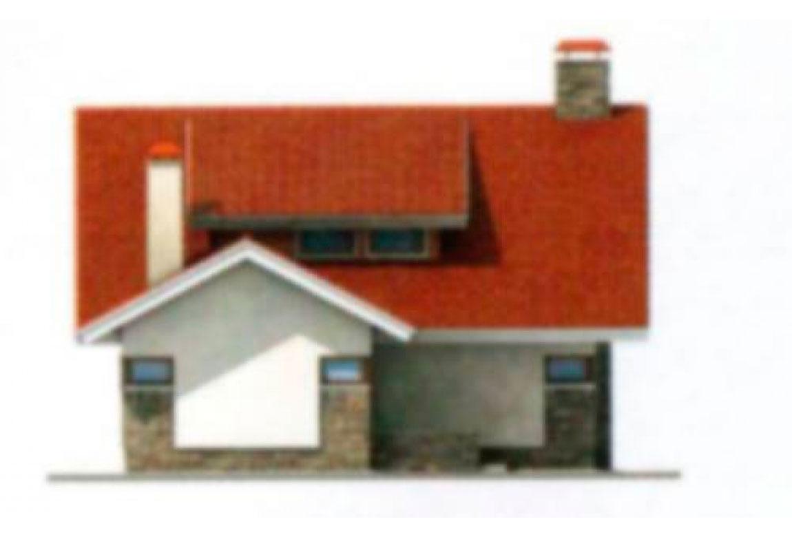 Изображение uploads/gss/goods/255/big_4.jpg к проекту дома из СИП-панелей АСД-1255