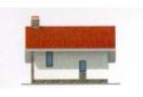 Изображение uploads/gss/goods/255/thumb_2.jpg к проекту дома из СИП-панелей АСД-1255