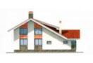 Изображение uploads/gss/goods/255/thumb_3.jpg к проекту дома из СИП-панелей АСД-1255