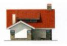 Изображение uploads/gss/goods/255/thumb_4.jpg к проекту дома из СИП-панелей АСД-1255