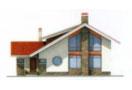 Изображение uploads/gss/goods/255/thumb_5.jpg к проекту дома из СИП-панелей АСД-1255