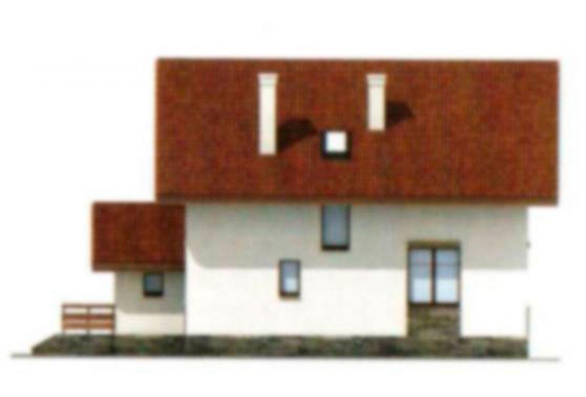 Изображение uploads/gss/goods/256/big_2.jpg к проекту дома из СИП-панелей АСД-1256