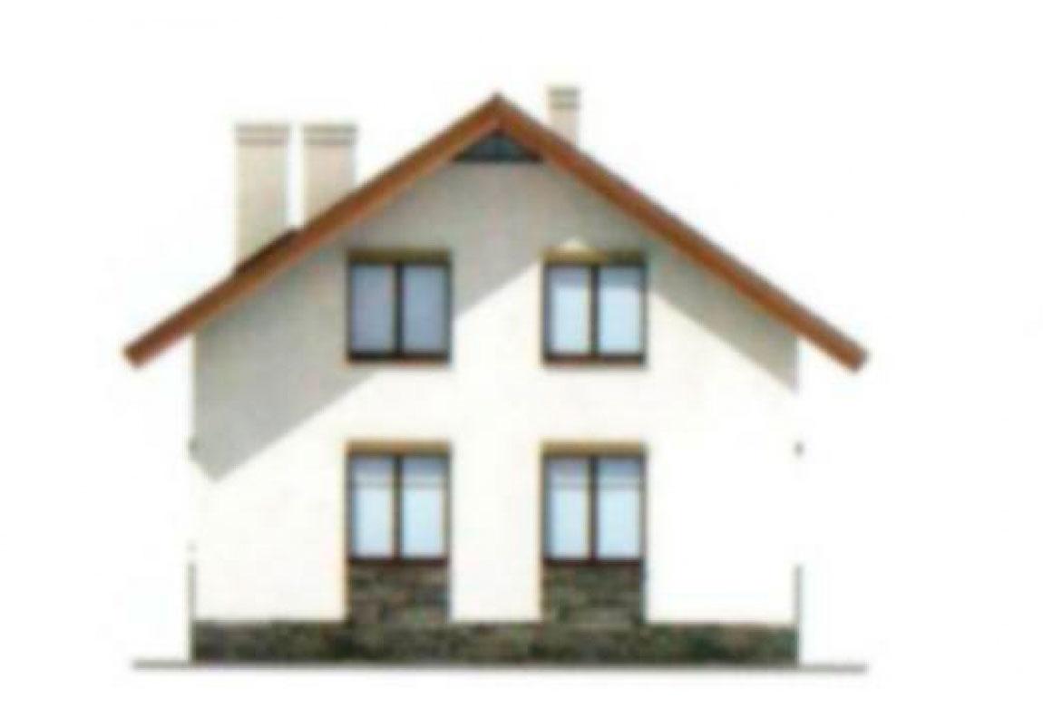 Изображение uploads/gss/goods/256/big_3.jpg к проекту дома из СИП-панелей АСД-1256