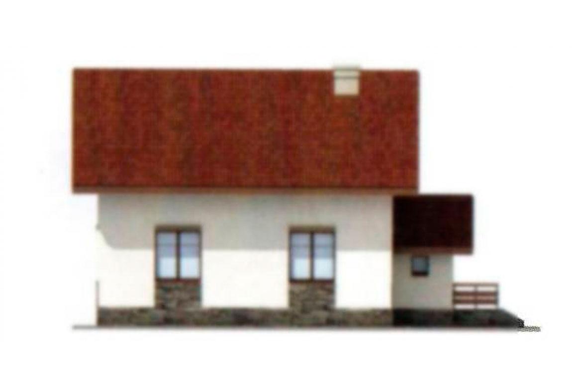 Изображение uploads/gss/goods/256/big_4.jpg к проекту дома из СИП-панелей АСД-1256
