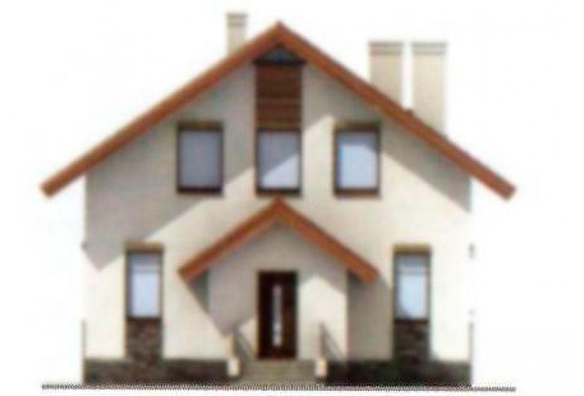 Изображение uploads/gss/goods/256/big_5.jpg к проекту дома из СИП-панелей АСД-1256