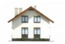 Изображение uploads/gss/goods/256/thumb_3.jpg к проекту дома из СИП-панелей АСД-1256