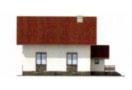 Изображение uploads/gss/goods/256/thumb_4.jpg к проекту дома из СИП-панелей АСД-1256
