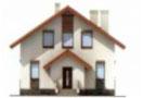 Изображение uploads/gss/goods/256/thumb_5.jpg к проекту дома из СИП-панелей АСД-1256