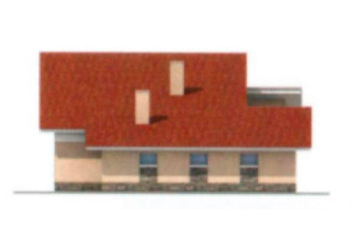 Изображение uploads/gss/goods/257/big_2.jpg к проекту дома из СИП-панелей АСД-1257