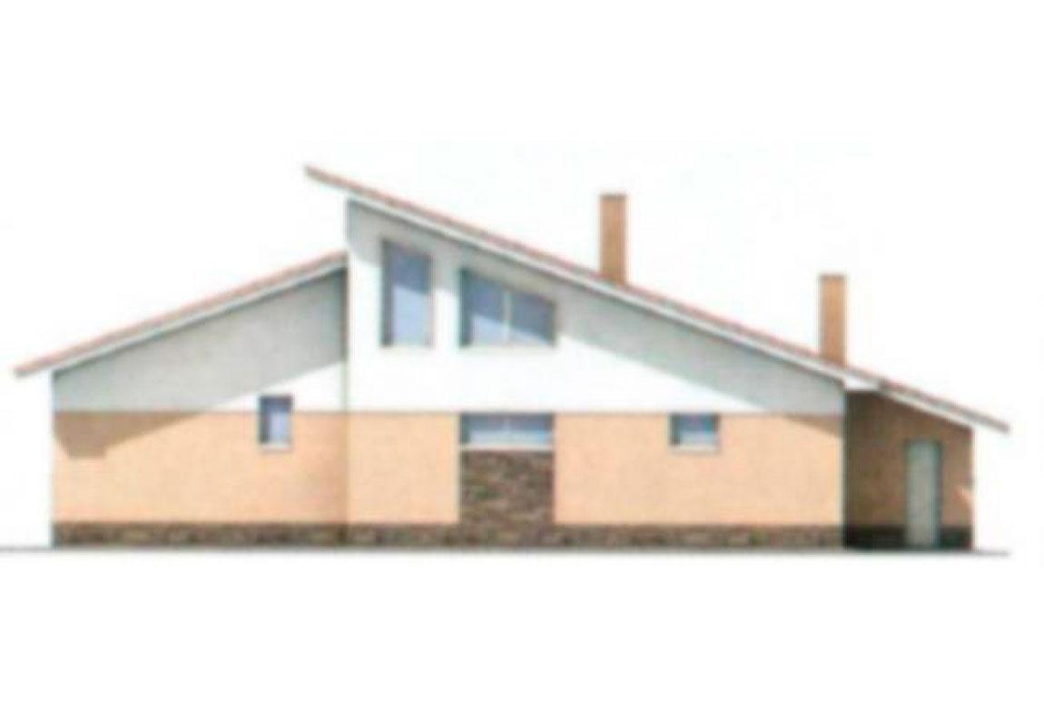 Изображение uploads/gss/goods/257/big_3.jpg к проекту дома из СИП-панелей АСД-1257