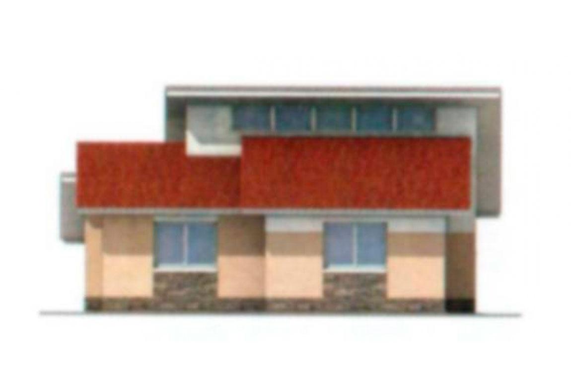 Изображение uploads/gss/goods/257/big_4.jpg к проекту дома из СИП-панелей АСД-1257