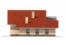 Изображение uploads/gss/goods/257/thumb_2.jpg к проекту дома из СИП-панелей АСД-1257