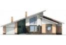 Изображение uploads/gss/goods/257/thumb_5.jpg к проекту дома из СИП-панелей АСД-1257