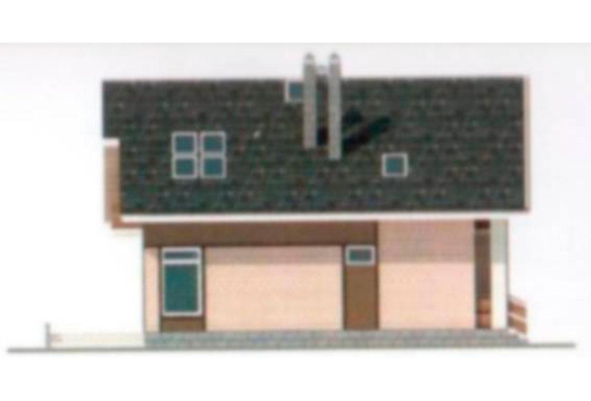 Изображение uploads/gss/goods/258/big_2.jpg к проекту дома из СИП-панелей АСД-1258