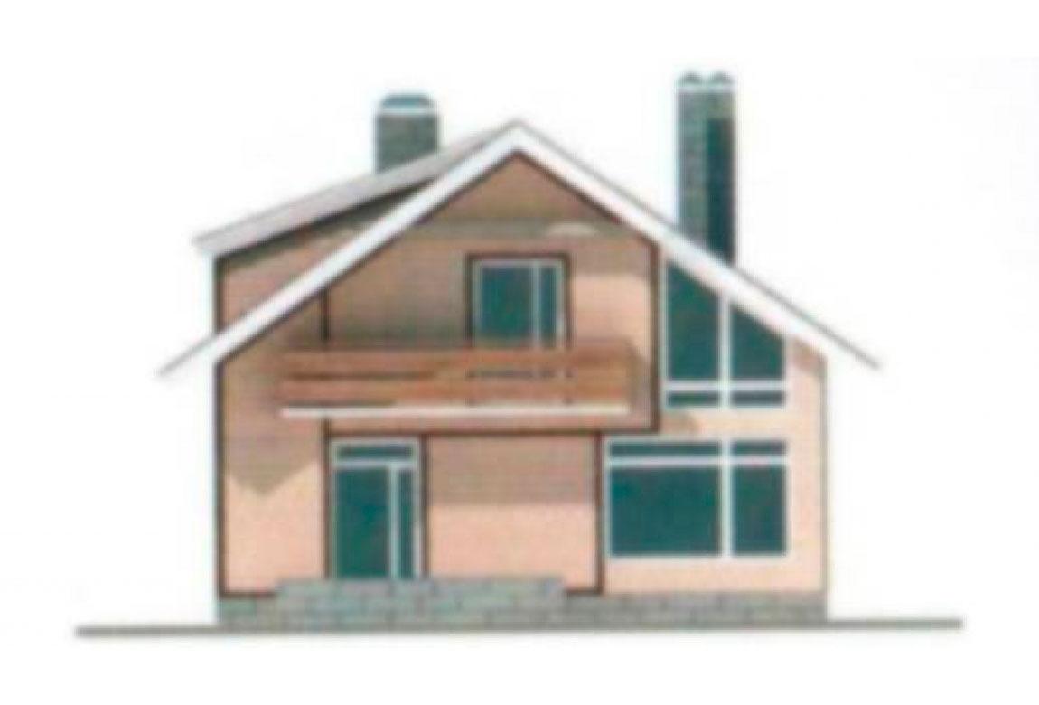 Изображение uploads/gss/goods/258/big_3.jpg к проекту дома из СИП-панелей АСД-1258