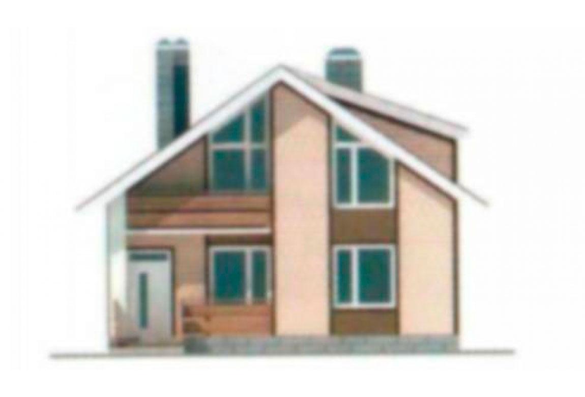 Изображение uploads/gss/goods/258/big_5.jpg к проекту дома из СИП-панелей АСД-1258