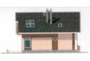 Изображение uploads/gss/goods/258/thumb_2.jpg к проекту дома из СИП-панелей АСД-1258