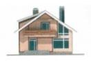 Изображение uploads/gss/goods/258/thumb_3.jpg к проекту дома из СИП-панелей АСД-1258