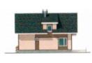 Изображение uploads/gss/goods/258/thumb_4.jpg к проекту дома из СИП-панелей АСД-1258