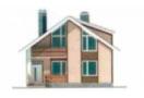 Изображение uploads/gss/goods/258/thumb_5.jpg к проекту дома из СИП-панелей АСД-1258