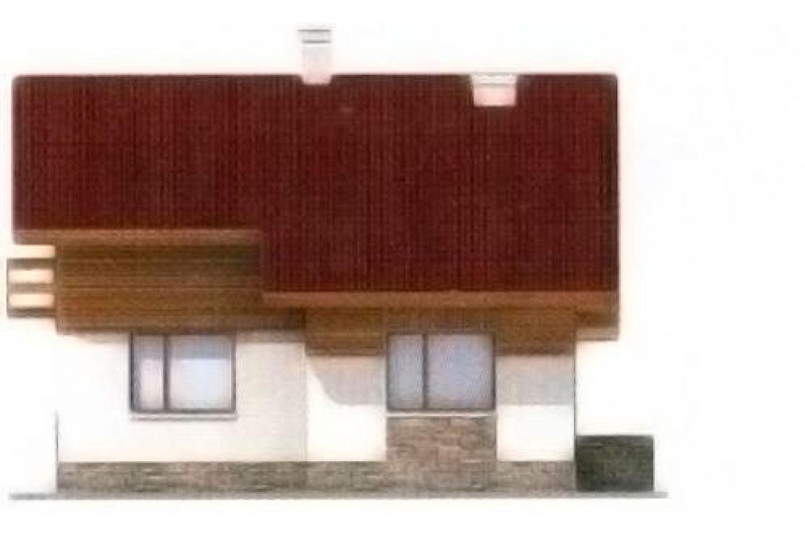 Изображение uploads/gss/goods/259/big_2.jpg к проекту дома из СИП-панелей АСД-1259