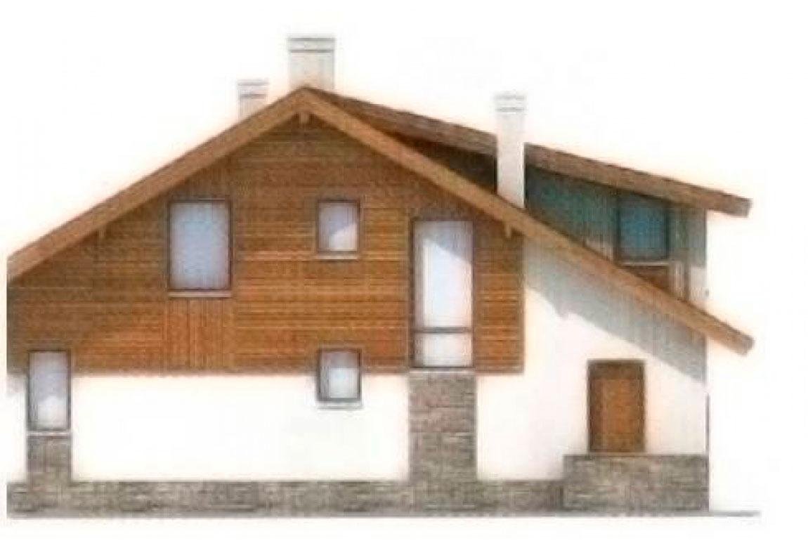 Изображение uploads/gss/goods/259/big_3.jpg к проекту дома из СИП-панелей АСД-1259