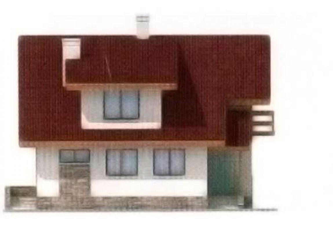 Изображение uploads/gss/goods/259/big_4.jpg к проекту дома из СИП-панелей АСД-1259