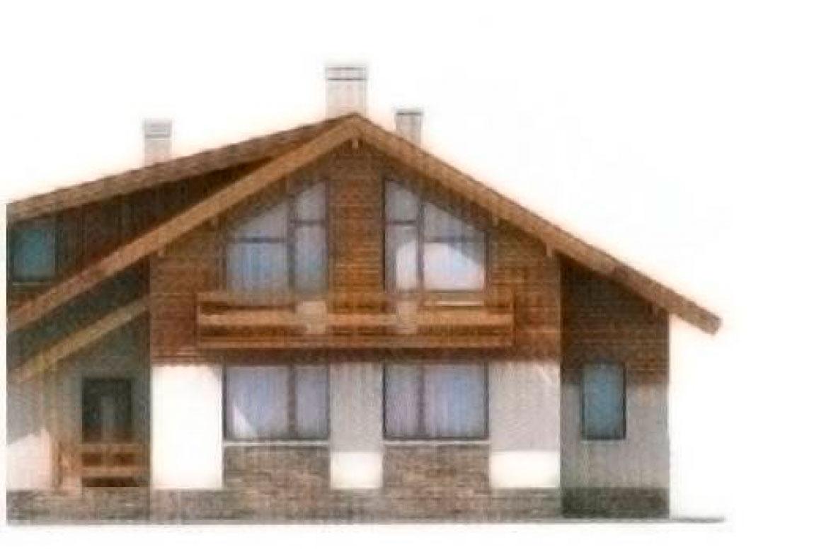 Изображение uploads/gss/goods/259/big_5.jpg к проекту дома из СИП-панелей АСД-1259
