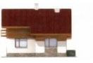 Изображение uploads/gss/goods/259/thumb_2.jpg к проекту дома из СИП-панелей АСД-1259