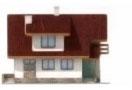 Изображение uploads/gss/goods/259/thumb_4.jpg к проекту дома из СИП-панелей АСД-1259
