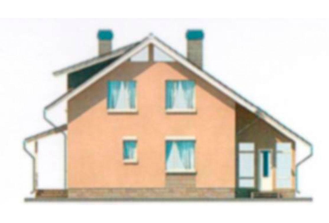 Изображение uploads/gss/goods/260/big_2.jpg к проекту дома из СИП-панелей АСД-1260