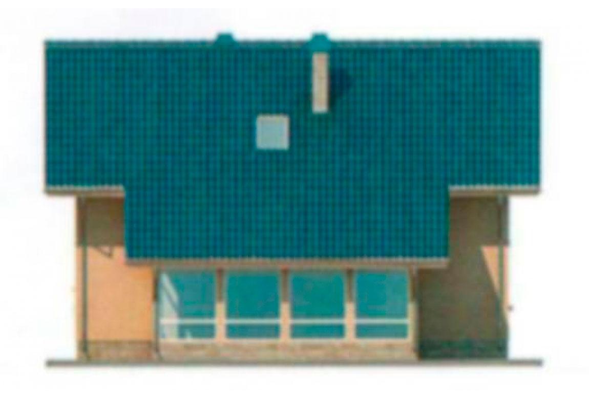 Изображение uploads/gss/goods/260/big_3.jpg к проекту дома из СИП-панелей АСД-1260
