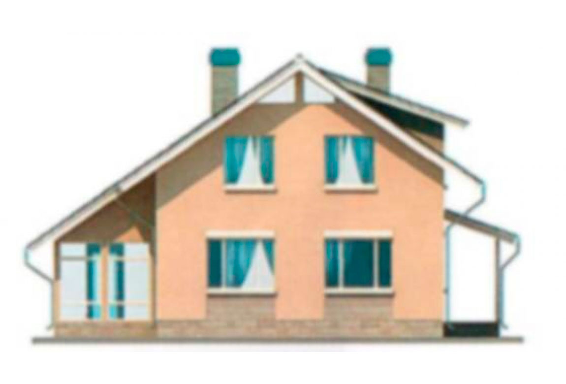 Изображение uploads/gss/goods/260/big_4.jpg к проекту дома из СИП-панелей АСД-1260